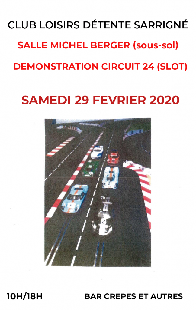 annonce-circuit-24