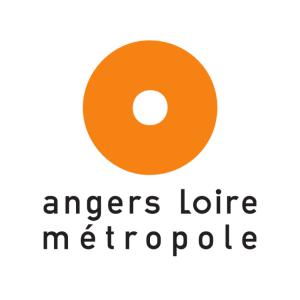 logo-angers-loire-métropole