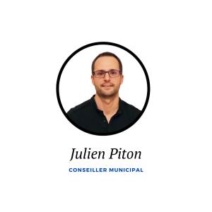 Julien Piton