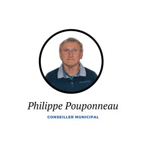 Philippe Pouponneau