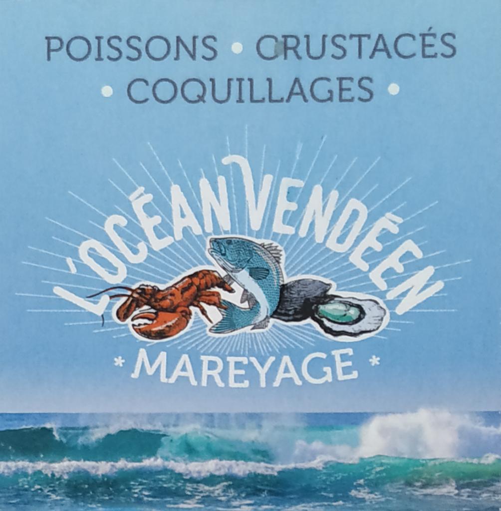 L'Océan Vendéen